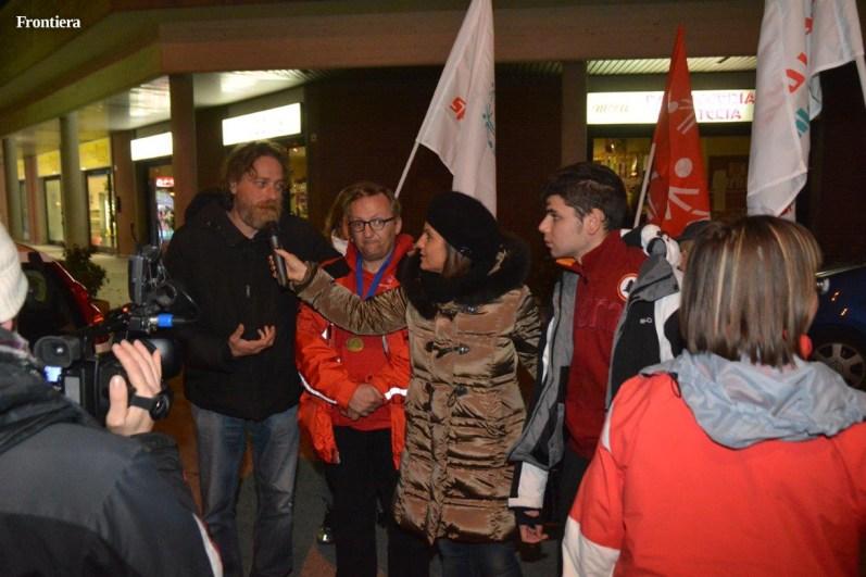 Special-Olympics-foto-Massimo-Renzi-12