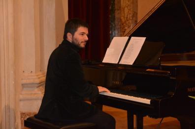 write-and-sing-2015-foto-massimo-renzi-17
