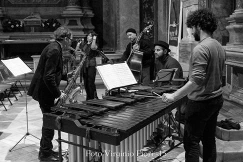 Antonio-Apuzzo-Strike-@-Auditorium-dei-Poveri-foto-Virginio-Fiori-06