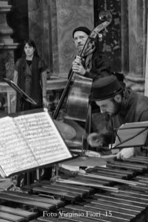 Antonio-Apuzzo-Strike-@-Auditorium-dei-Poveri-foto-Virginio-Fiori-07
