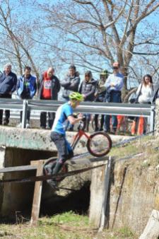 Campionato-Bike-Trial-Vazia-foto-Massimo-Renzi-54