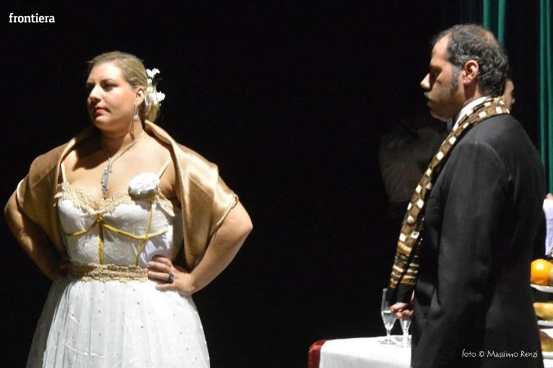 Traviata-Dietro-Le-Quinte-foto-Massimo-Renzi-04