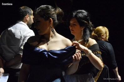 Traviata-Dietro-Le-Quinte-foto-Massimo-Renzi-10