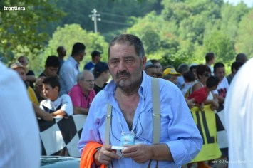 Coppa-Carotti-2015-chi-c'era-foto-Massimo-Renzi-03