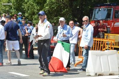 Coppa-Carotti-2015-chi-c'era-foto-Massimo-Renzi-13