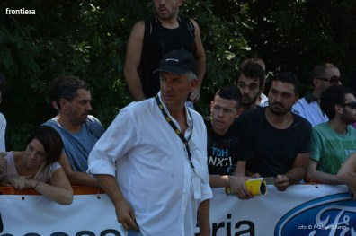 Coppa-Carotti-2015-chi-c'era-foto-Massimo-Renzi-24
