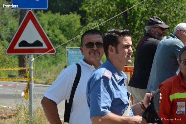 Coppa-Carotti-2015-chi-c'era-foto-Massimo-Renzi-28