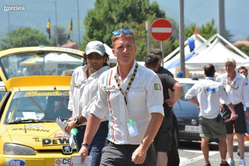 Coppa-Carotti-2015-chi-c'era-foto-Massimo-Renzi-41