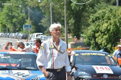 Coppa-Carotti-2015-chi-c'era-foto-Massimo-Renzi-43