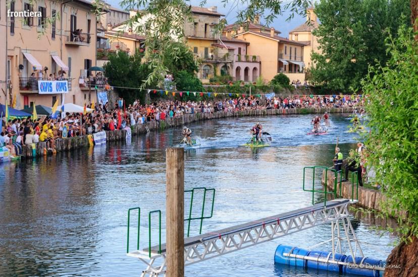 Festa-del-Sole-2015-Gara-delle-Biciclette-foto-Daniel-Rusnac-11