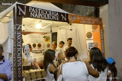 Osterie-dei-Pozzi-2015-foto-Massimo-Renzi-07