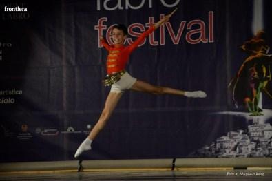 La-bro-festival-2015-foto-Massimo-Renzi-04