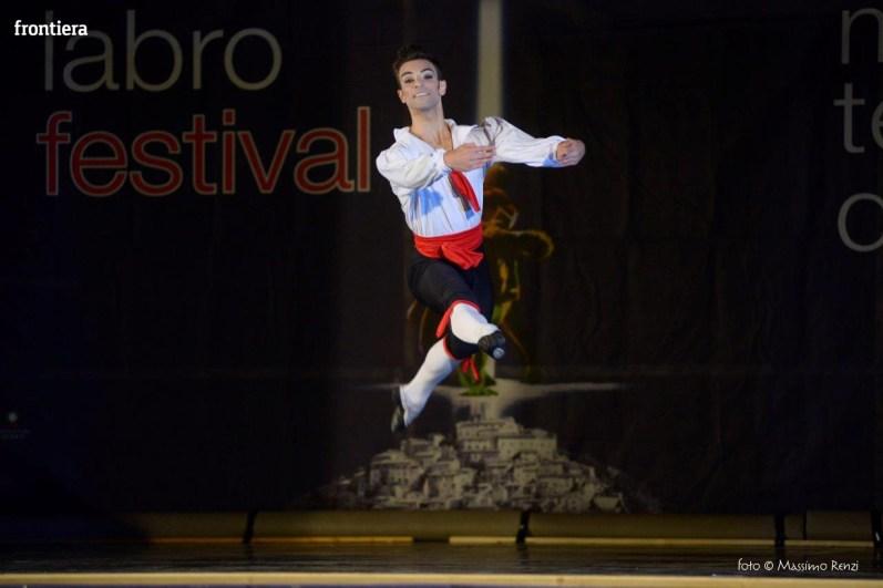 La-bro-festival-2015-foto-Massimo-Renzi-24