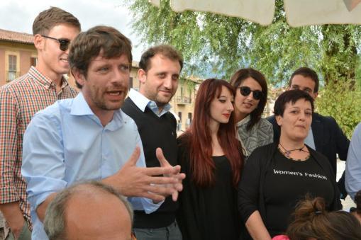 Civati-Rieti-24-settembre-2015-foto-Massimo-Renzi-03