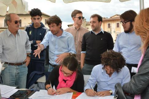 Civati-Rieti-24-settembre-2015-foto-Massimo-Renzi-05