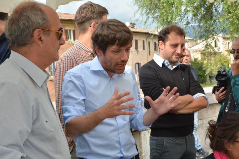 Civati-Rieti-24-settembre-2015-foto-Massimo-Renzi-08