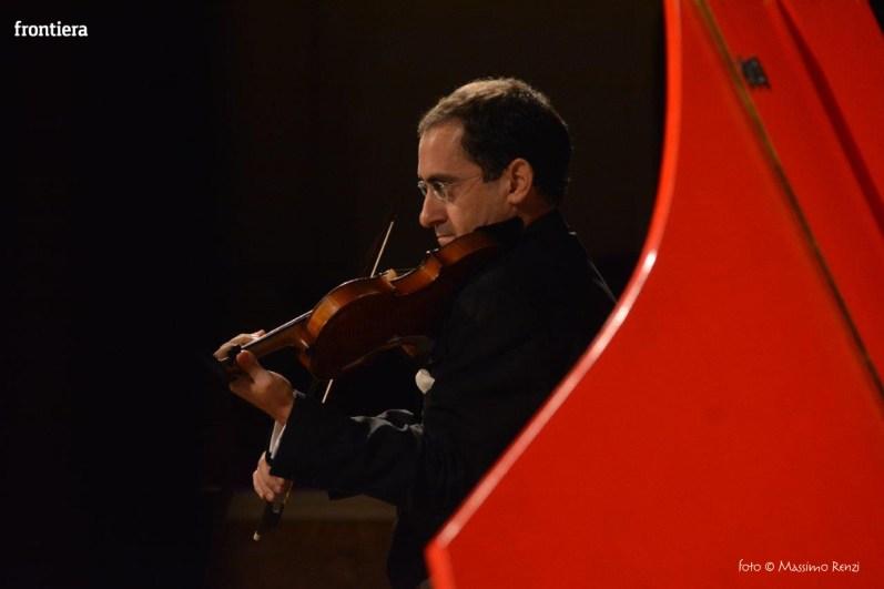 Europa-Galante-Fabio-Biondi-Reate-Festival-2015-foto-Massimo-Renzi-09