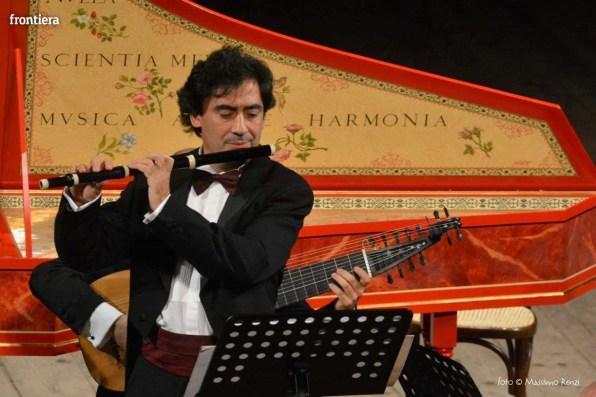 Europa-Galante-Fabio-Biondi-Reate-Festival-2015-foto-Massimo-Renzi-21