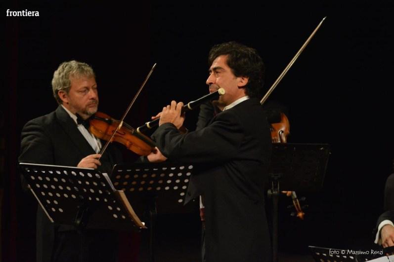 Europa-Galante-Fabio-Biondi-Reate-Festival-2015-foto-Massimo-Renzi-23
