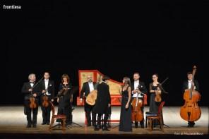 Europa-Galante-Fabio-Biondi-Reate-Festival-2015-foto-Massimo-Renzi-30