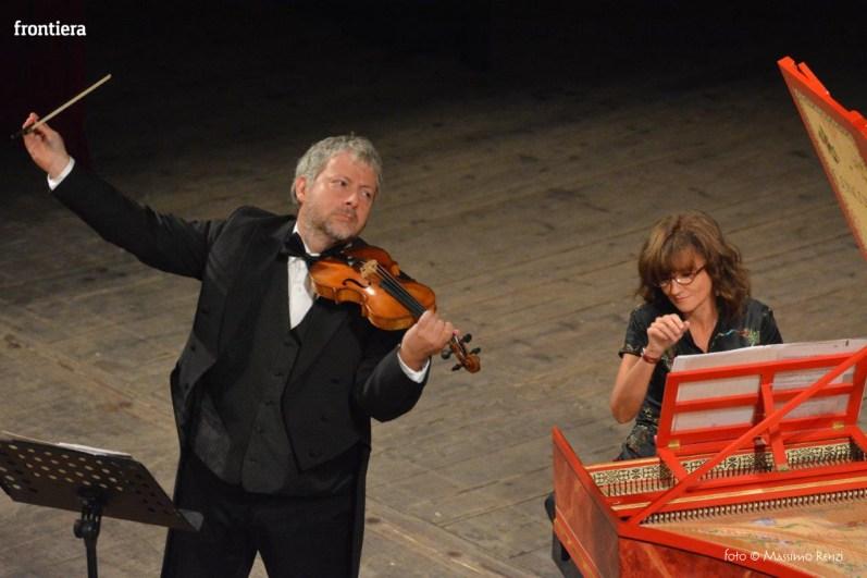 Fabio-Biondi-Reate-Festival-2015-foto-Massimo-Renzi-09