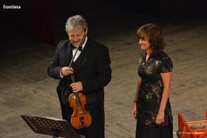 Fabio-Biondi-Reate-Festival-2015-foto-Massimo-Renzi-10