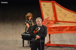 Fabio-Biondi-Reate-Festival-2015-foto-Massimo-Renzi-12