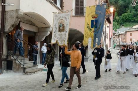 Festa-di-San-Giuseppe-da-Leonessa-(13-settembre-2015)-Processione-vescovo-Pompili-foto-Daniel-e-Daniela-Rusnac-02