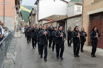 Festa-di-San-Giuseppe-da-Leonessa-(13-settembre-2015)-Processione-vescovo-Pompili-foto-Daniel-e-Daniela-Rusnac-08