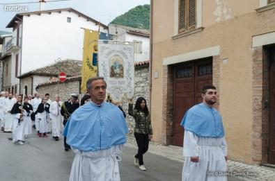 Festa-di-San-Giuseppe-da-Leonessa-(13-settembre-2015)-Processione-vescovo-Pompili-foto-Daniel-e-Daniela-Rusnac-13