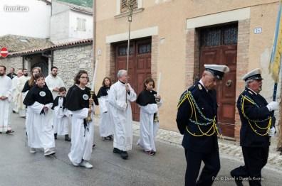 Festa-di-San-Giuseppe-da-Leonessa-(13-settembre-2015)-Processione-vescovo-Pompili-foto-Daniel-e-Daniela-Rusnac-15