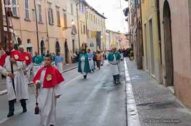 Festa-di-San-Giuseppe-da-Leonessa-(13-settembre-2015)-Processione-vescovo-Pompili-foto-Daniel-e-Daniela-Rusnac-30