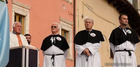 Festa-di-San-Giuseppe-da-Leonessa-(13-settembre-2015)-Processione-vescovo-Pompili-foto-Daniel-e-Daniela-Rusnac-39