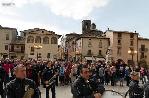 Festa-di-San-Giuseppe-da-Leonessa-(13-settembre-2015)-Processione-vescovo-Pompili-foto-Daniel-e-Daniela-Rusnac-41