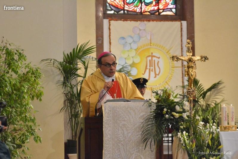 Festa-di-San-Michele-Arcangelo-2015-foto-Massimo-Renzi-38