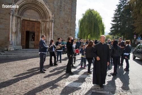 Mons-Pompili-Amatrice-27-settembre-2015-foto-Francesco-Aniballi-05