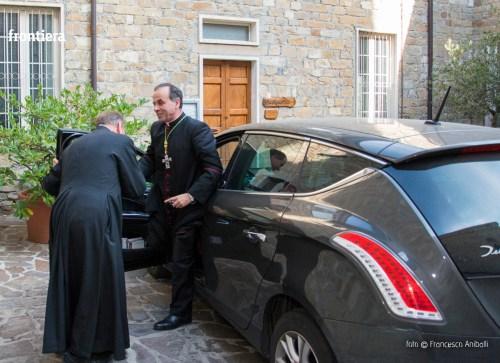 Mons-Pompili-Amatrice-27-settembre-2015-foto-Francesco-Aniballi-07