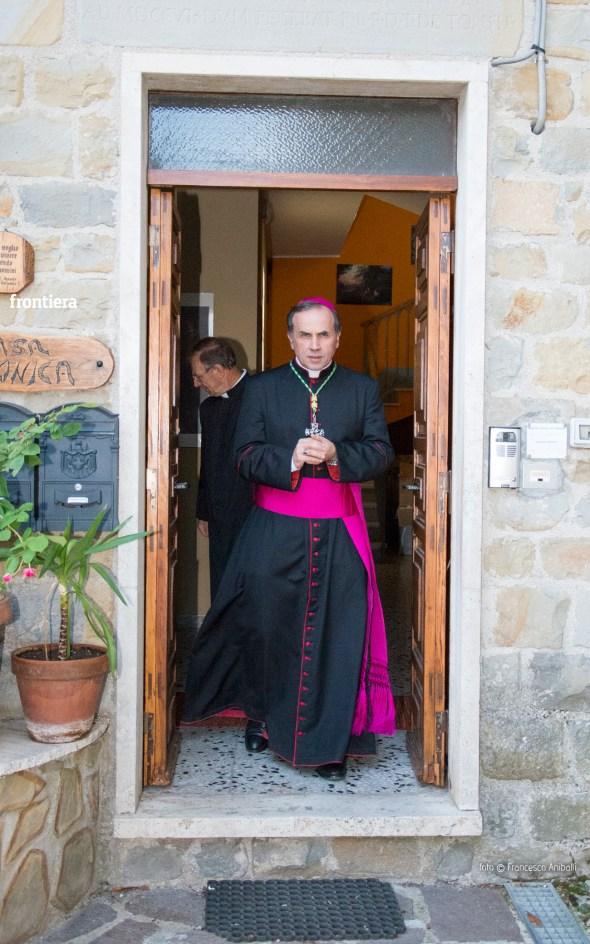 Mons-Pompili-Amatrice-27-settembre-2015-foto-Francesco-Aniballi-10