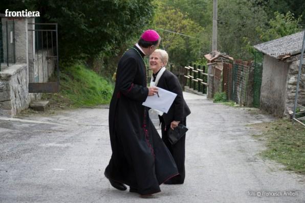 Mons-Pompili-Amatrice-27-settembre-2015-foto-Francesco-Aniballi-115