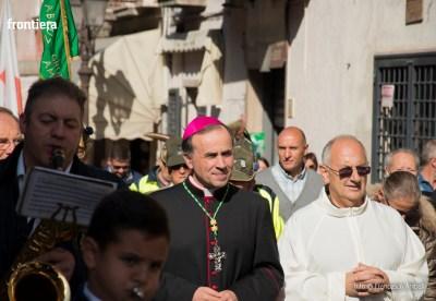 Mons-Pompili-Amatrice-27-settembre-2015-foto-Francesco-Aniballi-27