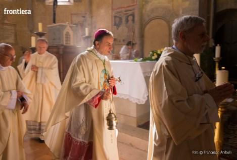 Mons-Pompili-Amatrice-27-settembre-2015-foto-Francesco-Aniballi-48