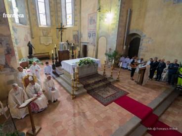 Mons-Pompili-Amatrice-27-settembre-2015-foto-Francesco-Aniballi-51