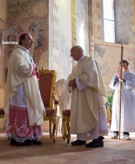Mons-Pompili-Amatrice-27-settembre-2015-foto-Francesco-Aniballi-52