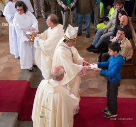 Mons-Pompili-Amatrice-27-settembre-2015-foto-Francesco-Aniballi-57