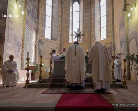 Mons-Pompili-Amatrice-27-settembre-2015-foto-Francesco-Aniballi-69