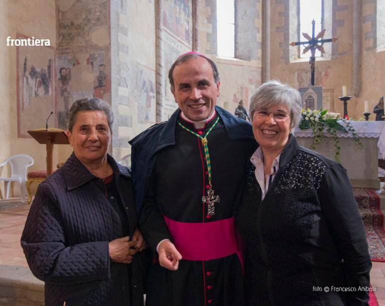Mons-Pompili-Amatrice-27-settembre-2015-foto-Francesco-Aniballi-83