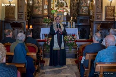 Mons-Pompili-Amatrice-27-settembre-2015-foto-Francesco-Aniballi-95