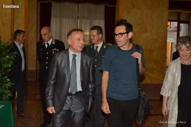 Nicola-Lagioia-foto-Massimo-Renzi-07