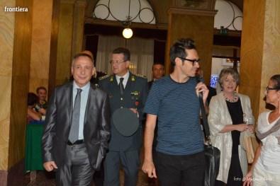 Nicola-Lagioia-foto-Massimo-Renzi-08
