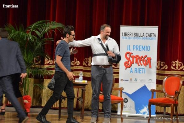 Nicola-Lagioia-foto-Massimo-Renzi-15